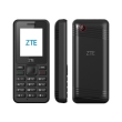 kinito zte r538 dual sim black gr photo