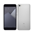 kinito xiaomi redmi note 5a 16gb 2gb dual sim lte grey photo