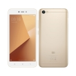 kinito xiaomi redmi note 5a 16gb 2gb dual sim lte gold photo