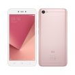 kinito xiaomi redmi note 5a 16gb 2gb dual sim lte rose gold photo