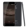 kinito cubot note plus 4g 32gb dual sim black gr photo