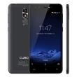 kinito cubot r9 16gb dual sim black photo