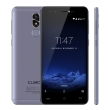kinito cubot r9 16gb dual sim blue photo