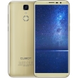 kinito cubot x18 4g 32gb dual sim gold photo