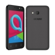 kinito alcatel u3 dual sim volcano black gr photo