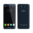 kinito cubot cheetah 2 32gb dual sim blue gr photo