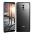 kinito huawei mate 10 pro 128gb 6gb titanium grey photo