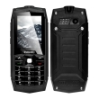kinito evolveo strongphone z1 dual sim black photo