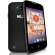 kinhto mls fab 4g dual sim black photo