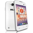 kinhto mls fab 4g dual sim white photo
