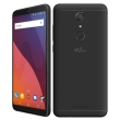 kinito wiko view 4g 16gb 3gb dual sim black photo