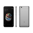 kinito xiaomi redmi 5a 16gb 2gb dual sim grey gr photo