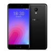 kinito meizu m6 16gb 2gb dual sim black gr photo