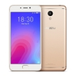 kinito meizu m6 16gb 2gb dual sim gold gr photo