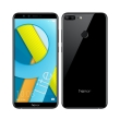 kinito huawei honor 9 lite dual sim 32gb 3gb black gr photo
