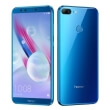 kinito huawei honor 9 lite dual sim 32gb 3gb blue gr photo