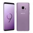kinito samsung galaxy s9 g960 64gb 4gb lilac purple gr photo