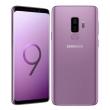 kinito samsung galaxy s9 plus g965 64gb 6gb purple gr photo