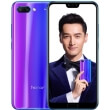 kinito huawei honor 10 64gb 4gb dual sim blue photo