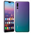 kinito huawei p20 pro 128gb 6gb twilight gr photo