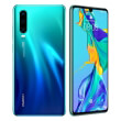 kinito huawei p30 128gb 6gb dual sim blue gr photo