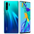 kinito huawei p30 pro 128gb 8gb dual sim blue gr photo