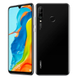 kinito huawei p30 lite 64gb 4gb dual sim black gr photo