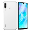 kinito huawei p30 lite 64gb 4gb dual sim white gr photo