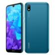 kinito huawei y5 2019 dual sim 16gb blue gr photo