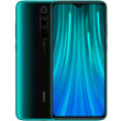 kinito xiaomi redmi note 8 pro 64gb 6gb dual sim green gr photo