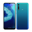 kinito motorola g8 power lite 64gb 4gb dual sim dark blue gr photo