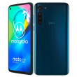 kinito motorola moto g8 power 64gb 4gb dual sim blue gr photo