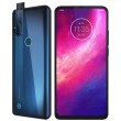 kinito motorola one hyper 128gb 4gb dual sim blue gr photo