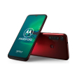 kinito motorola moto g8 plus 64gb 4gb dual sim pink gr photo