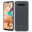 kinito lg k41s 32gb 3gb dual sim titan grey gr photo