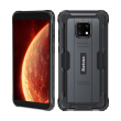 kinito blackview bv4900 32gb 3gb dual sim black photo