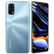 kinito realme 7 pro 128gb 8gb dual sim mirror silver photo