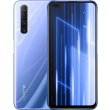 kinito realme x50 128gb 6gb dual sim ice silver photo