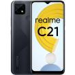 kinito realme c21 32gb 3gb dual sim cross black photo