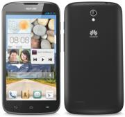 kinito huawei ascend g610 dual sim black eng photo