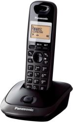 panasonic kx tg2511 black gr photo