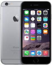 kinito apple iphone 6 16gb space grey gr photo