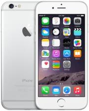 kinito apple iphone 6 64gb silver gr photo
