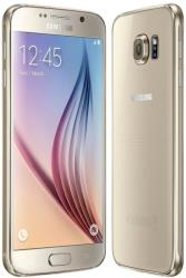 kinito samsung galaxy s6 g920 128gb copper gold gr photo