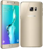 kinito samsung galaxy s6 edge plus g928 32gb gold platinum gr photo