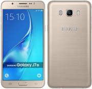 kinito samsung galaxy j7 2016 j710 gold gr photo