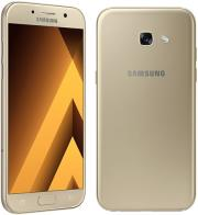 kinito samsung galaxy a5 a520 2017 lte 32gb gold gr photo