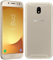 kinito samsung galaxy j5 2017 j530 dual sim gold gr photo