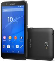 kinito sony xperia e4 e2105 black gr photo