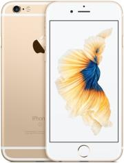 kinito apple iphone 6s 64gb gold photo